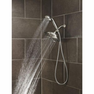 Eco-friendly Valencia plumbers available for shower faucet replacement today